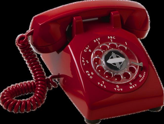 Заставка детская на телефон